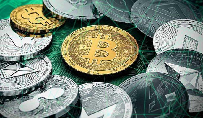 Kripto Para Birimleri 3 Gün İçinde 18 Milyar Dolarlık Kayıp Yaşadı!
