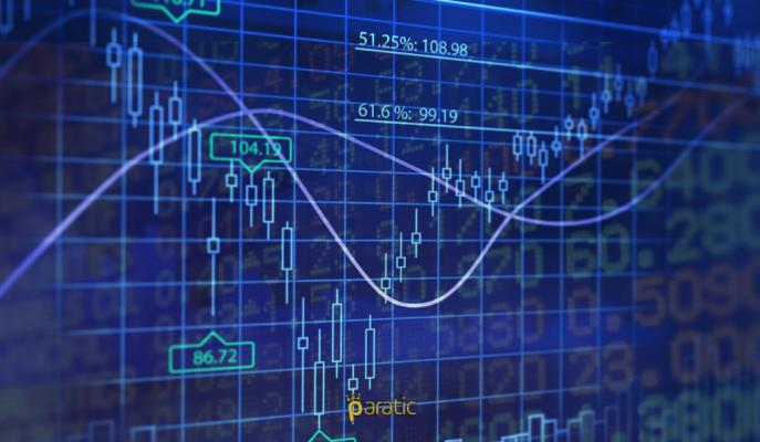 BIST Enflasyon Şokuyla Sarsılırken Küresel Piyasalarda Satışlar Derinleşiyor