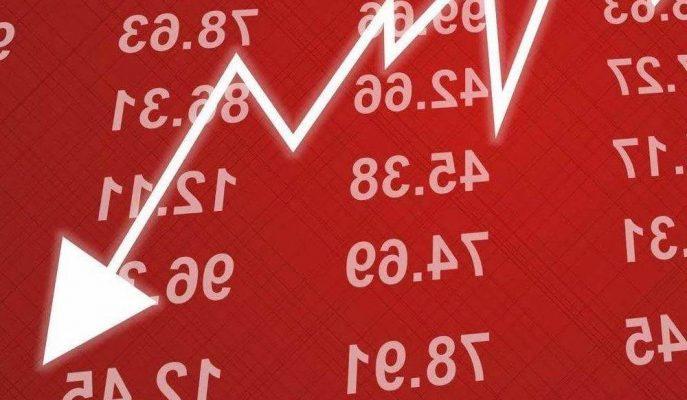 Wall Street'ten Yayılan Satış Dalgası Küresel Piyasalara Yayılabilir