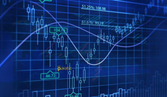 TL En Çok Kazandıran Para Birimi Olurken BIST Satış Dalgasından Nasibini Aldı