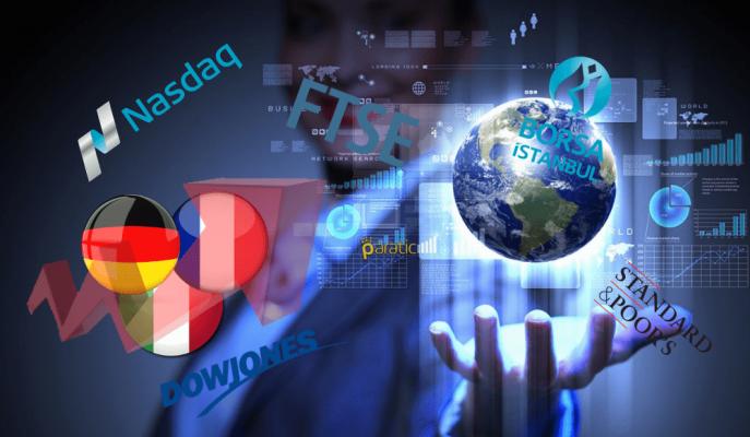Küresel Piyasaları Etkisi Altına Alan İtalya Kaosu, ABD İstihdamı ve BIST Rüzgarı