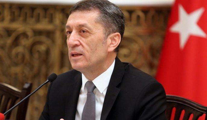 Milli Eğitim Bakanı 24 Kasım'da Ek Gösterge ile İlgili Açıklama Yapacağını Duyurdu