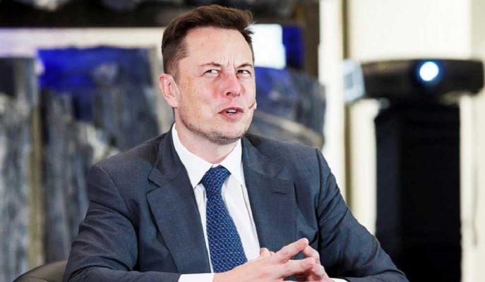 Musk'ın ABD'li Düzenleyicilerle Anlaşması Tesla Hisselerini Yükseltti!