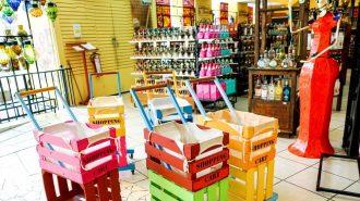 Perakende Satış Hacmi Ağustos Ayında Geçen Yıla Göre Yüzde 1,3 Arttı