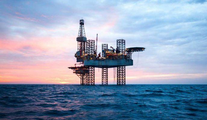 Petrol ve LPG İthalatı Ağustos Ayında Azalma Kaydetti