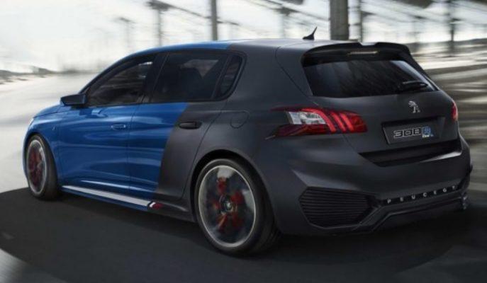 Peugeot GTi'larını Elektriğe Çevirirken Opel Corsa GSi'ın Motor Gücü Düşürüldü!