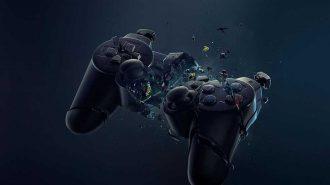 PlayStation 4 Kullanıcılarına Gelen Bir Mesaj Cihazları Çökertiyor