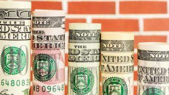 Pompeo'nun Türkiye Açıklaması ile Dolar Kuru 5,5363 Liraya İndi