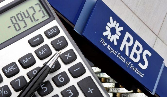 RBS Belirsiz Ekonomik Görünüme ve Piyasaya Rağmen İyi Performans Gösterdi