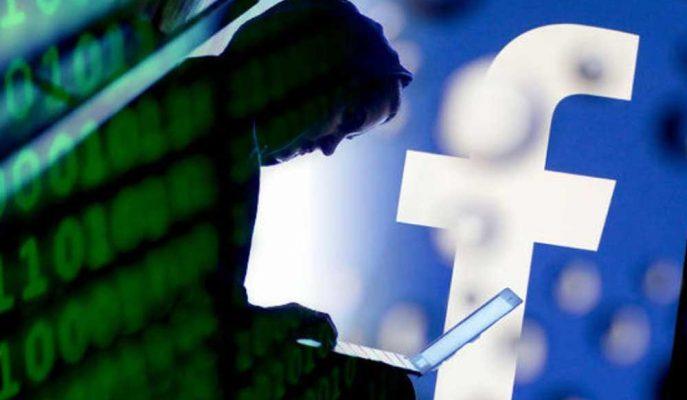 Siber Saldırıya Uğradığını Doğrulayan Facebook  FBI ile Beraber Çalışacak