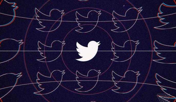 Suudi Arabistan'ın Bir Twitter Çalışanı ile Kullanıcı Hesaplarına Erişim Sağladığı İddia  Edildi