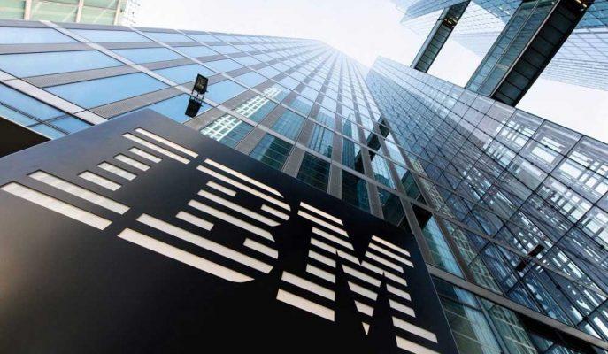 Tarihi Anlaşma Açıklandı: IBM Red Hat'i 34 Milyar Dolara Satın Aldı!
