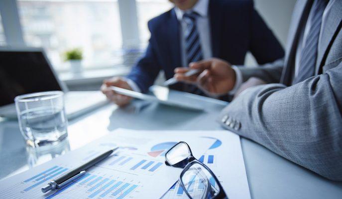 TBB Kredi Borcu Olanlar Hakkında Tavsiye Kararını Açıkladı
