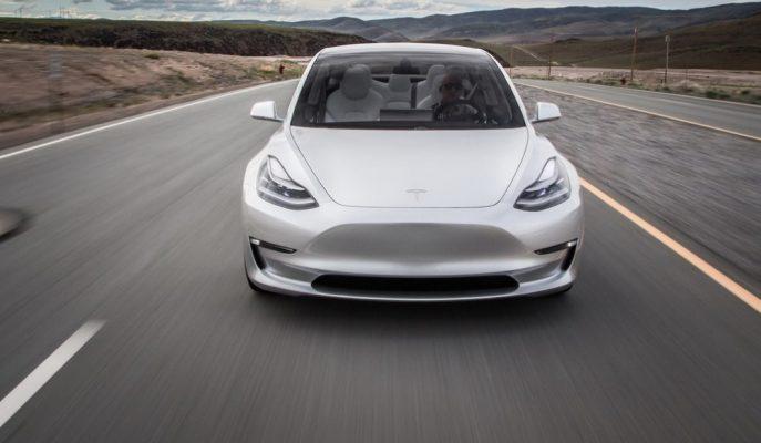 Tesla Model Y'nin Üretimi Onaylanırken Markanın Türkiye Yatırımları Durduruldu!