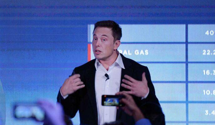 Tesla'nın En Büyük Hissedarı Rakip Firma Nio'ya Yatırım Yaptı!
