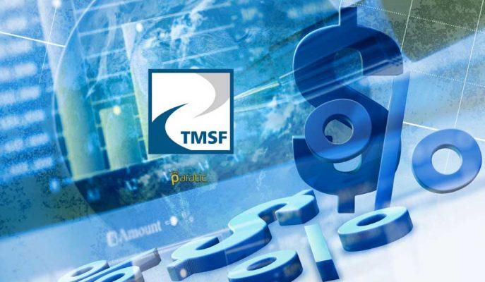 TMSF Kayyumundaki Perakende Şirketleri Enflasyonla Mücadele Kampanyasına Katılacak