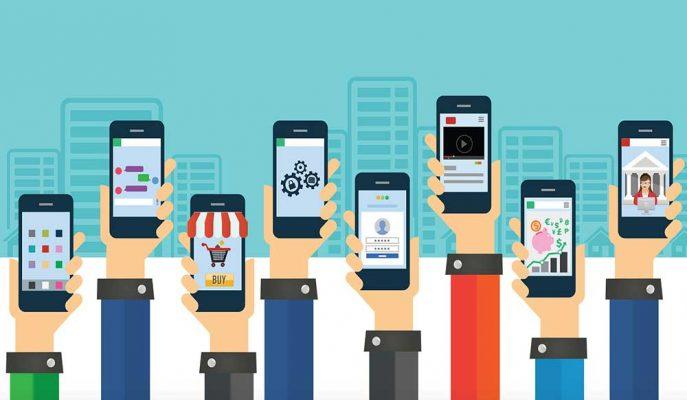 Türkiye'de Mobil Hat Kullananların Sayısı 80 Milyona Dayandı!