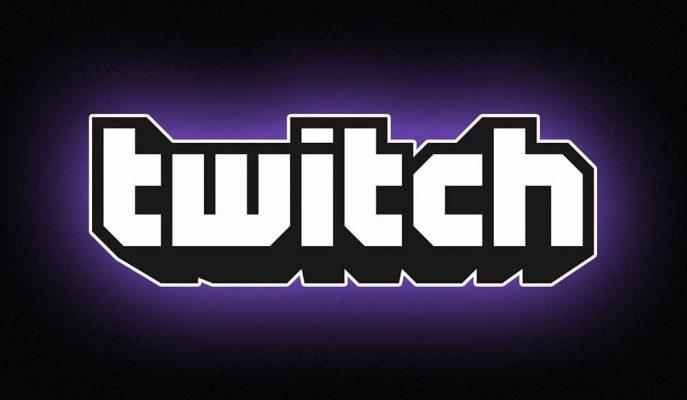 Popüler Yayın Platformu Twitch'te Toplu Yayın Dönemi Başlıyor