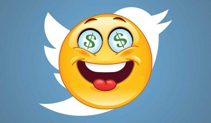 Twitter'dan Emoji Kullanımı ile ilgili Rahatlatan Karar!