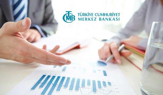 Uzmanlar TCMB'nin Enflasyon Tahminlerini Piyasalarla Uyumlu Buldu
