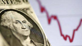 Venezuela Bankacılık İşlemlerinde Dolar Yerine Euro ve Yuana Geçiyor