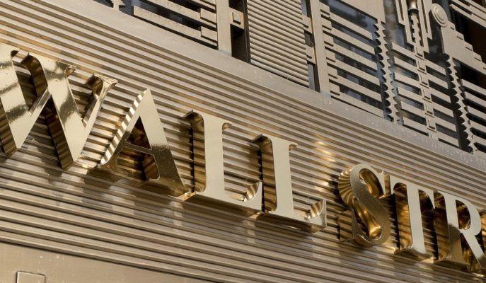 Yatırımcısı Korkulu, Analisti Endişeli Wall Street Piyasaları