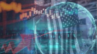Küresel Piyasalar Wall Street Satış Dalgasına Girdi, Çin Desteği Yetersiz Kaldı!