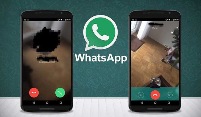 WhatsApp Görüntülü Aramalarda Saptanan Güvenlik Açığını Düzelttiğini Duyurdu