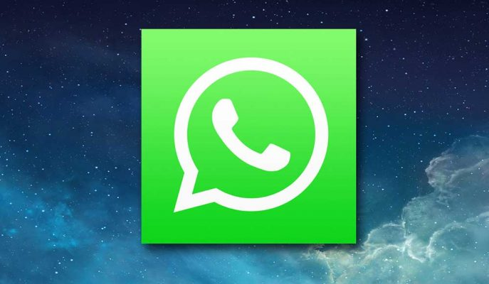 WhatsApp iOS Uygulamasında Reklam Gösterimine Başlayabilir!