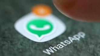 WhatsApp Kafasını Dinlemek İsteyenlere Yeni Özellikler Geliştiriyor