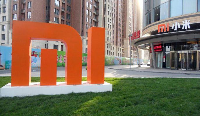 Çinli Akıllı Telefon Üreticisi Xiaomi Yıl Sonunda 150 Milyon Satış Hedefliyor