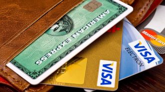 Yaz Döneminde Yabancı Kartlarla Yapılan Ödemeler 21 Milyar Liraya Ulaştı