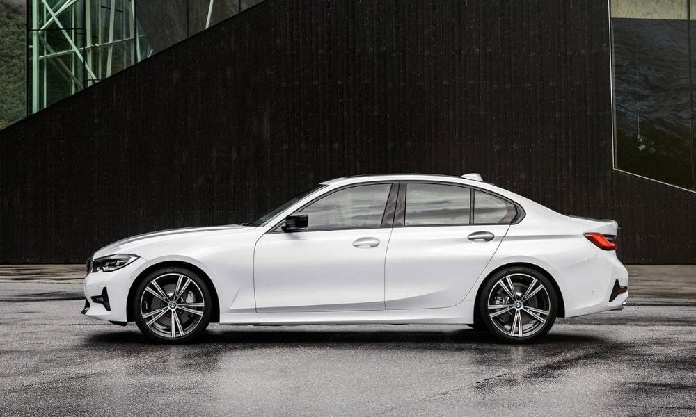 2019 G20 Bmw 3 Serisi Incelemesi Teknik özellikleri Ve Fiyatı Paratic