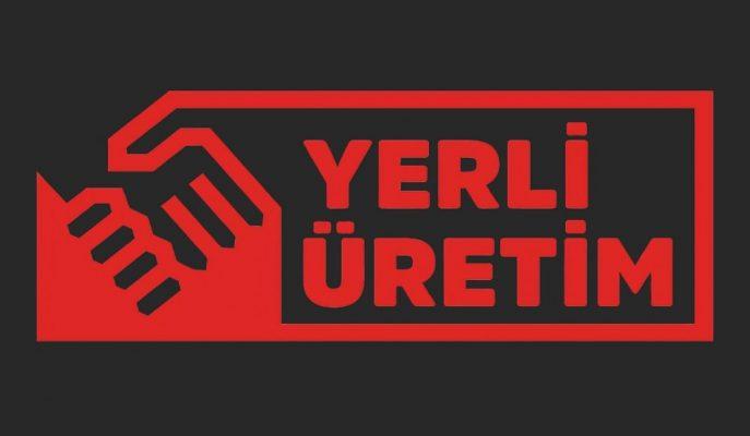 Yerli Üretim Logosu Zorunluluğu 3 Ekim İtibarıyla Başlıyor!