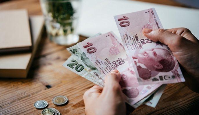 2019 Yılı Asgari Ücret Pazarlığı Aralık Ayında Başlıyor