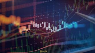 BIM ve SELEC Olumlu, UNYEC ve TRGYO Olumsuz Finansal Açıkladı