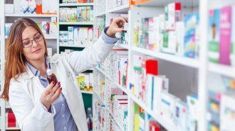 62 Tıbbi İlaç Bedeli Ödenecekler Listesine Eklendi