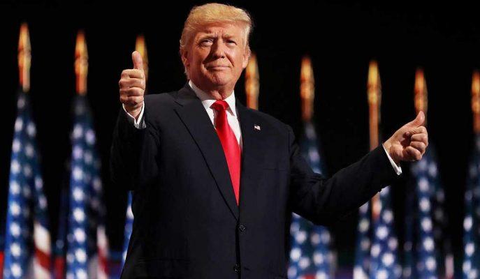 ABD-Çin Ticaret Savaşı 2020 Başkanlık Seçimlerine Kadar Devam Edecek