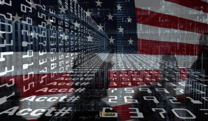İyi Görünen ABD Ekonomisinde Borsa Endeksleri Neden Kayıp Veriyor?