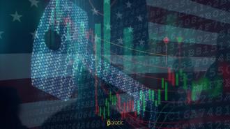 ABD Gündemi, Küresel Şirket Gelişmeleri ve BIST'e Bakış