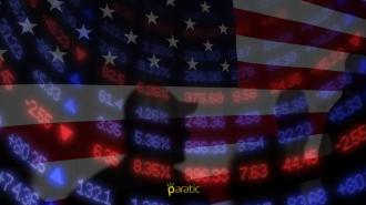 ABD Perakende Satışları Beklentileri Aştı, Küresel Piyasalarda Satışlar Baskın