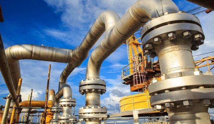 ABD Petrol Stokları Beklentinin Üzerinde Artarken OPEC Üretim Kısıntısını Değerlendirecek