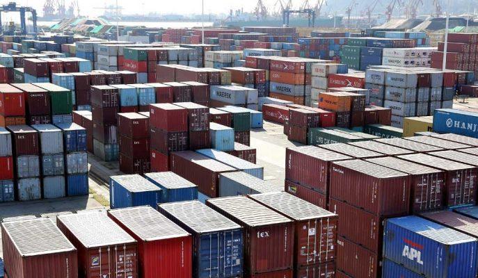 ABD'li Şirketler Ticaret Savaşına Rağmen Çin'den Ayrılmak için Acele Etmiyorlar