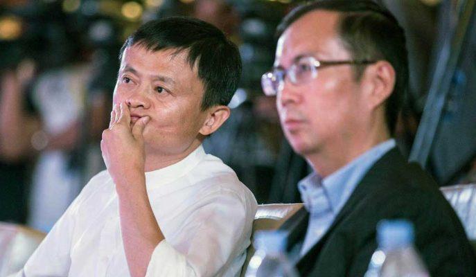 Alibaba Bulut Bilişim Birimini Ana İşi Yapmayı Hedefliyor!