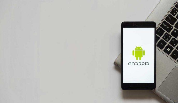 Android Uygulamaları Artık Kullanım Esnasında Güncellenecek