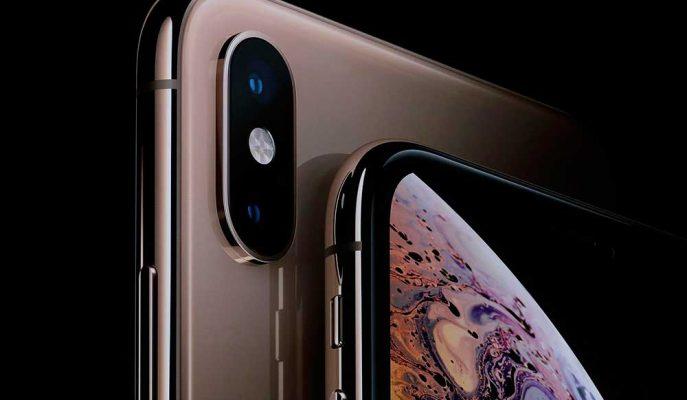 Apple Yeni iPhone Modellerinin Türkiye'de Satışa Çıkacağı Tarihi Duyurdu