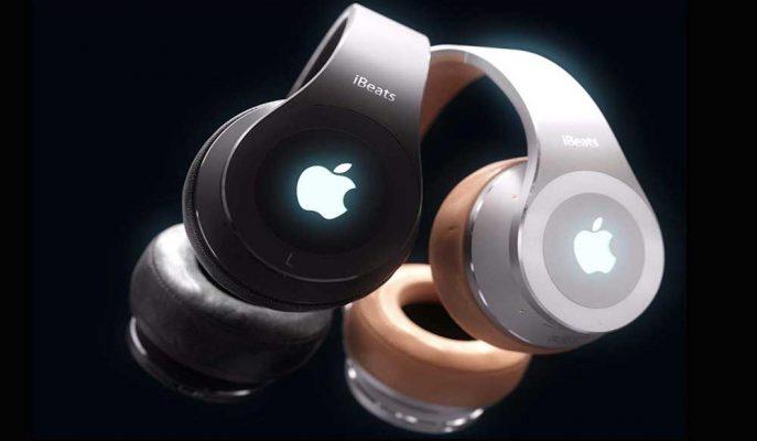 Apple Kullanıcıya Göre Yönünü Otomatik Ayarlayacak Kulaklık Geliştirebilir!