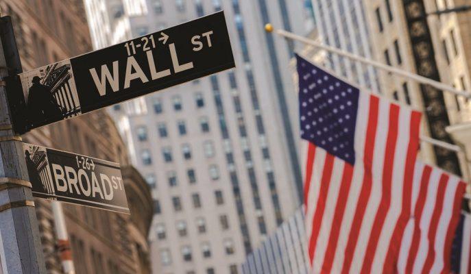 Ara Seçimler Hem Trump'ın Hem de ABD Borsalarının Kaderini Belirleyecek