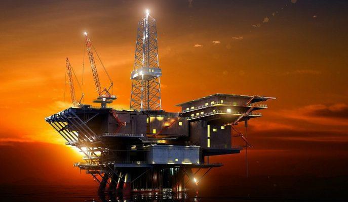 Arz Endişelerinin Artması Petrolü 10 Yılın En Kötü Performansına Yöneltti