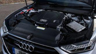 """Audi """"Dieselgate Skandalı""""nın İlk Geri Çağırma Dalgasını Başlatılıyor!"""